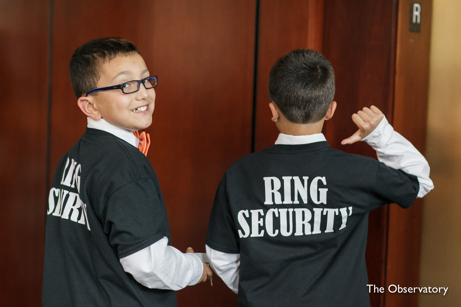 washington-dc-ritz-carlton-wedding-ring-bearers