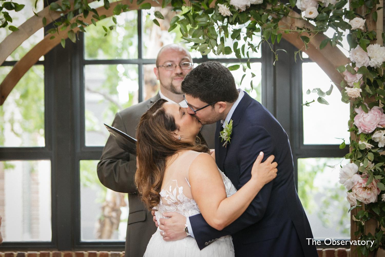 washington-dc-ritz-carlton-wedding-ceremony