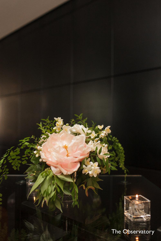 heritage-pink-rose-wedding-centerpiece-washington-dc