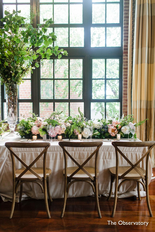 wooden-cross-back-chairs-washington-dc-ritz-carlton-wedding-reception