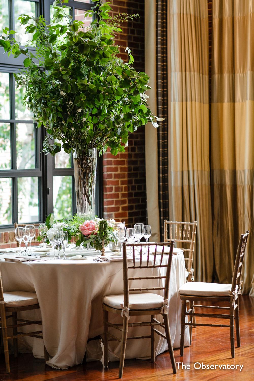 washington-dc-ritz-carlton-wedding-reception