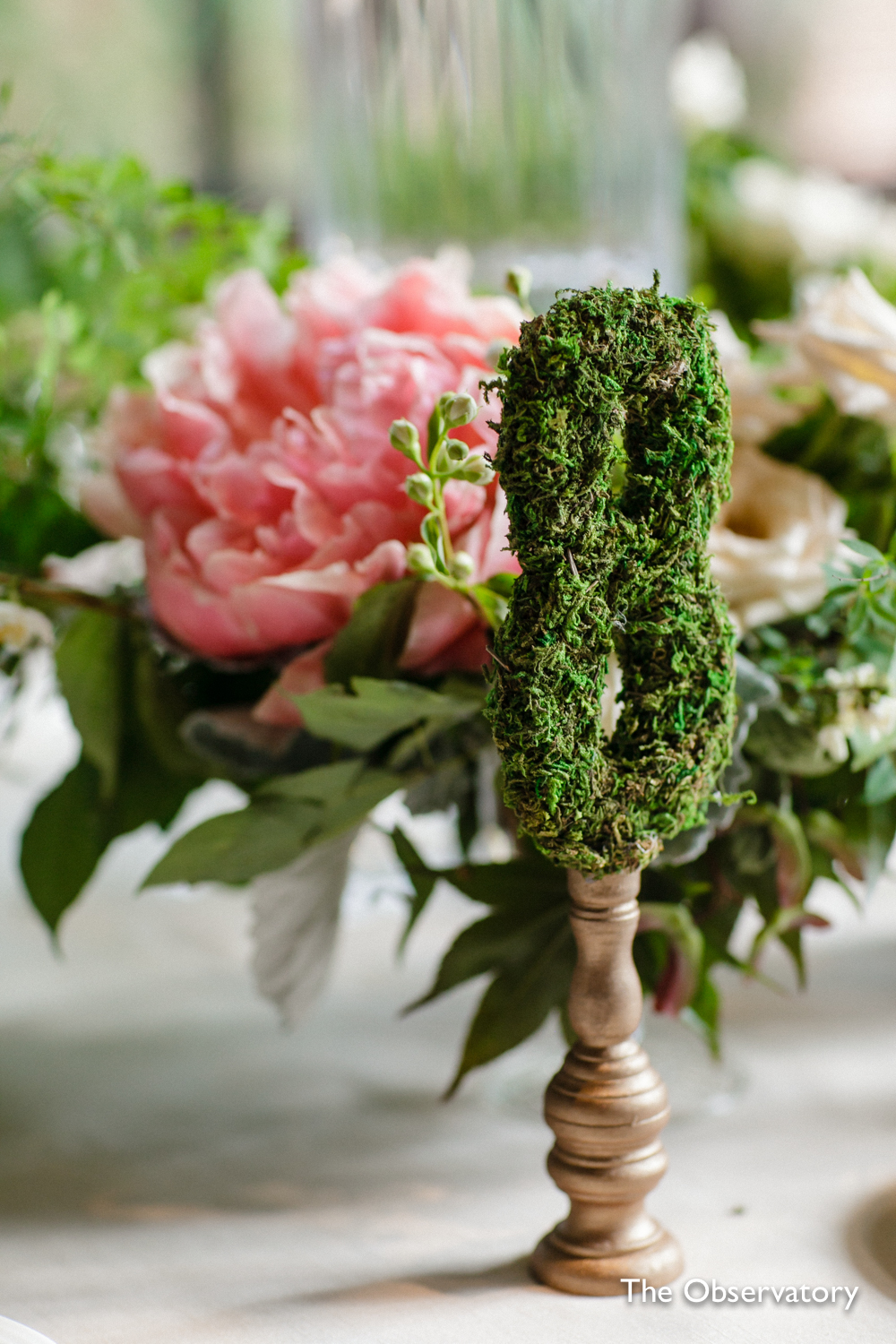moss-wedding-table-numbers-washington-dc-ritz-carlton-wedding