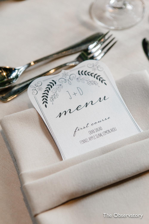 wedding-reception-dinner-menu-washington-dc-ritz-carlton