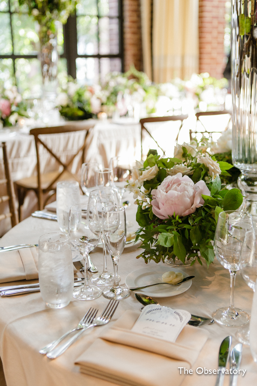 heritage-rose-washington-dc-ritz-carlton-wedding-reception