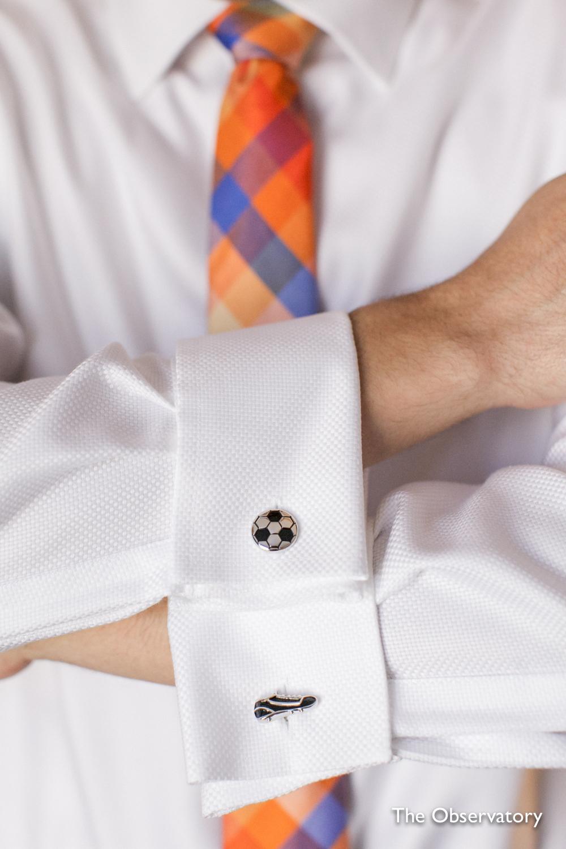 spring-gingham-tie-soccor-cuff-links-washington-dc