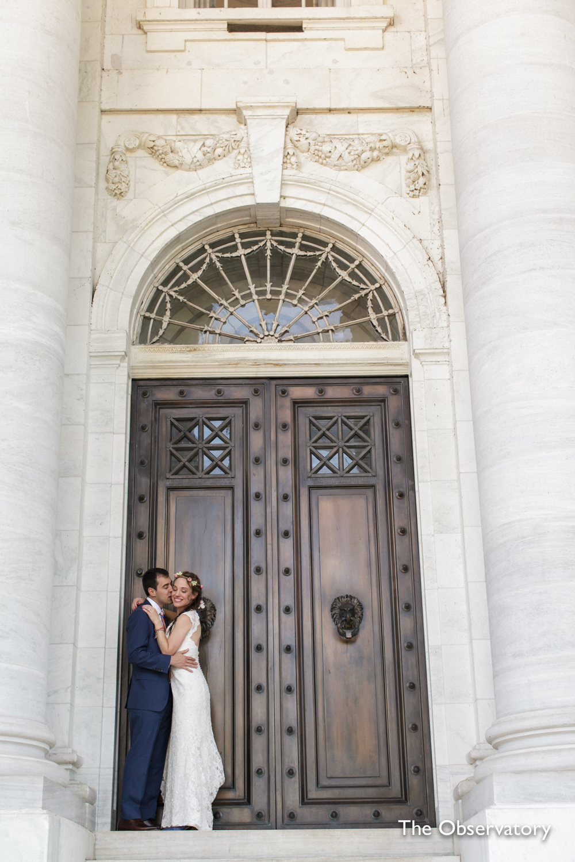DAR-wedding-portraits-washington-dc