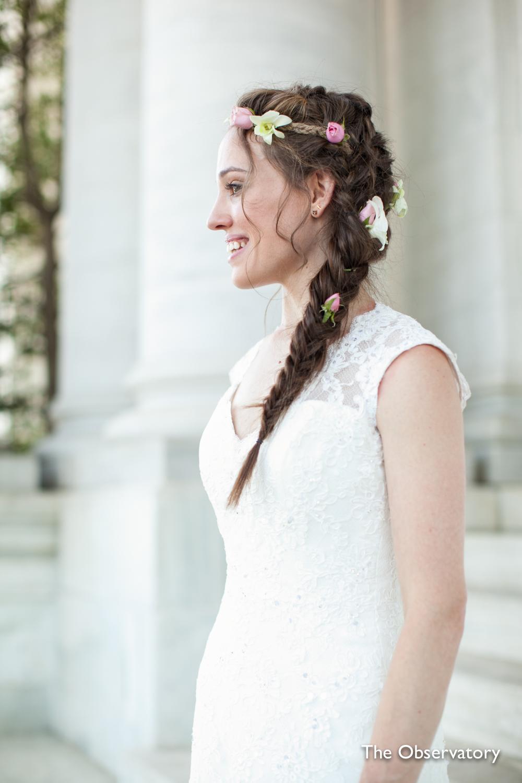 braided-wedding-hair-washington-dc