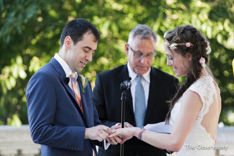 Daughters-of-the-American-Revolution-wedding-ceremony-washington-dc