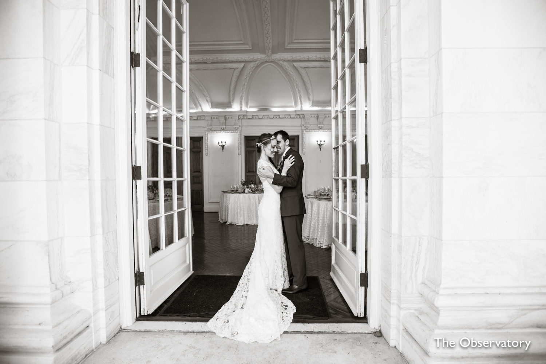 DAR-wedding-ceremony-washington-dc