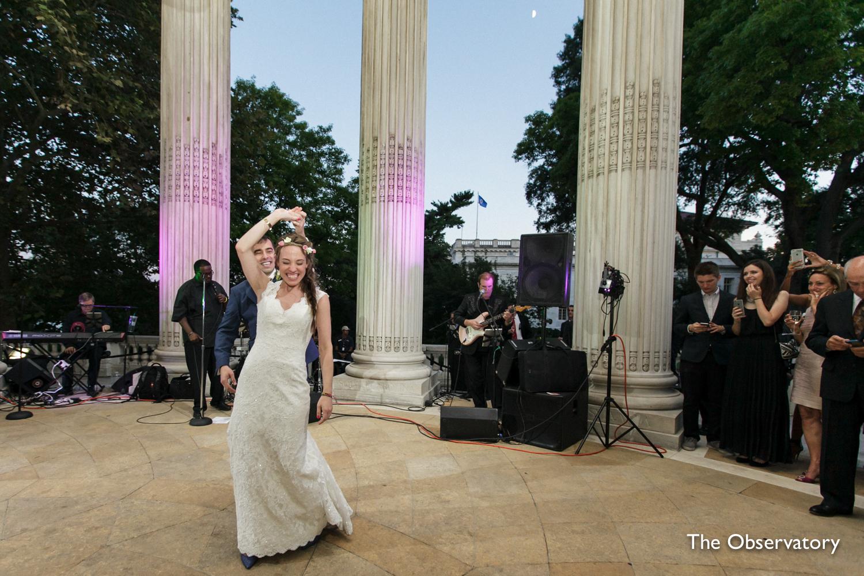 DAR-wedding-reception-washington-dc