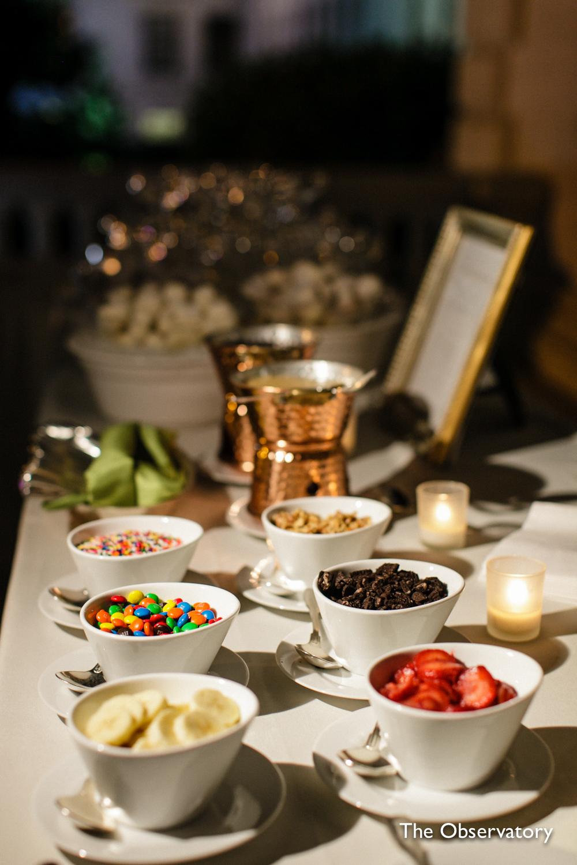 DAR-wedding-reception-ice-cream-bar-washington-dc