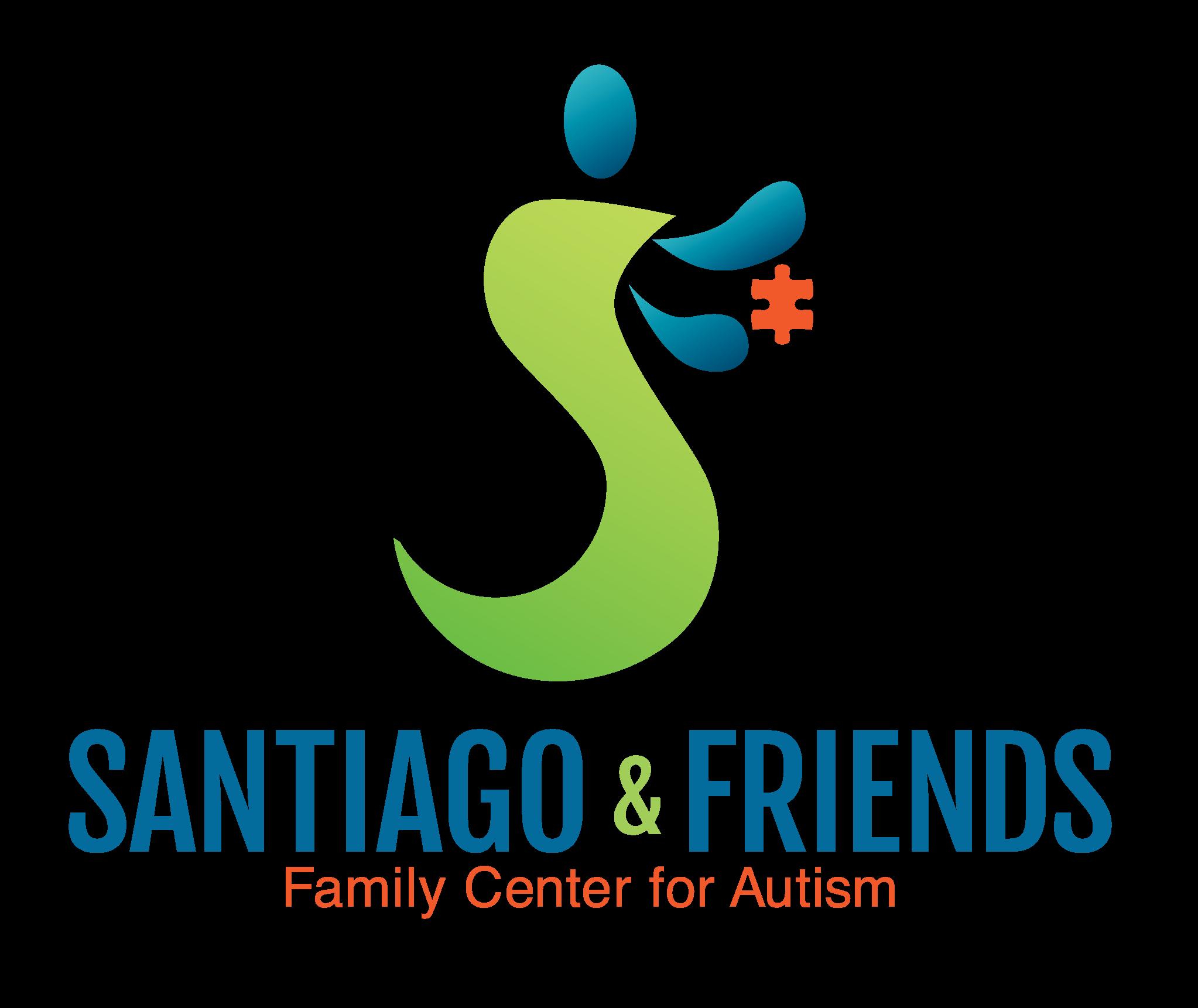 SantiagoFriends_Logo-e1422654586247.png