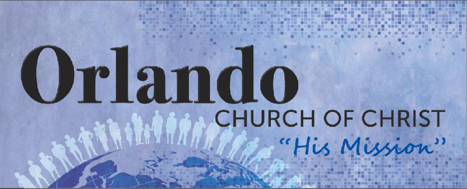 orlando_church.png