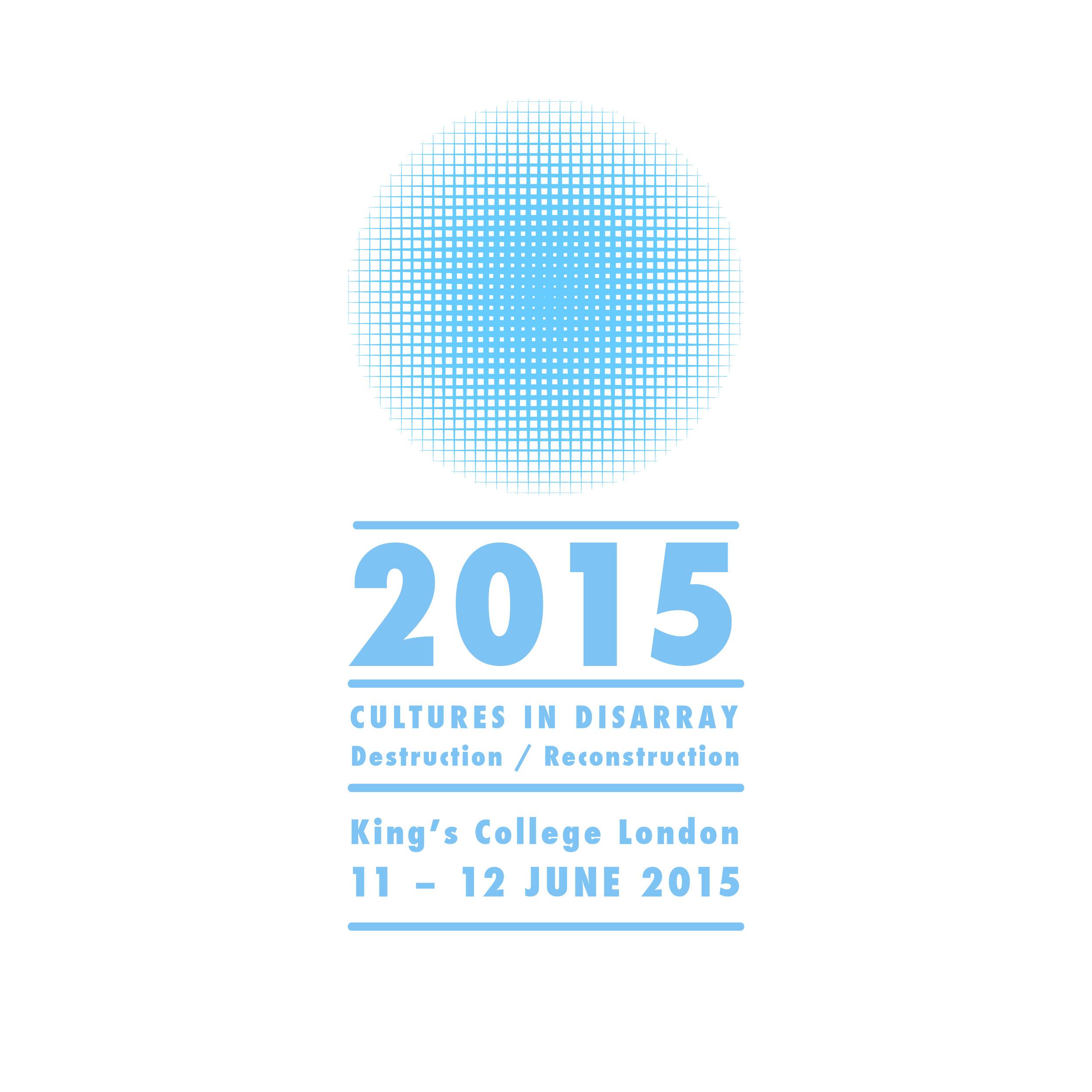 KCL 2015-01.jpg