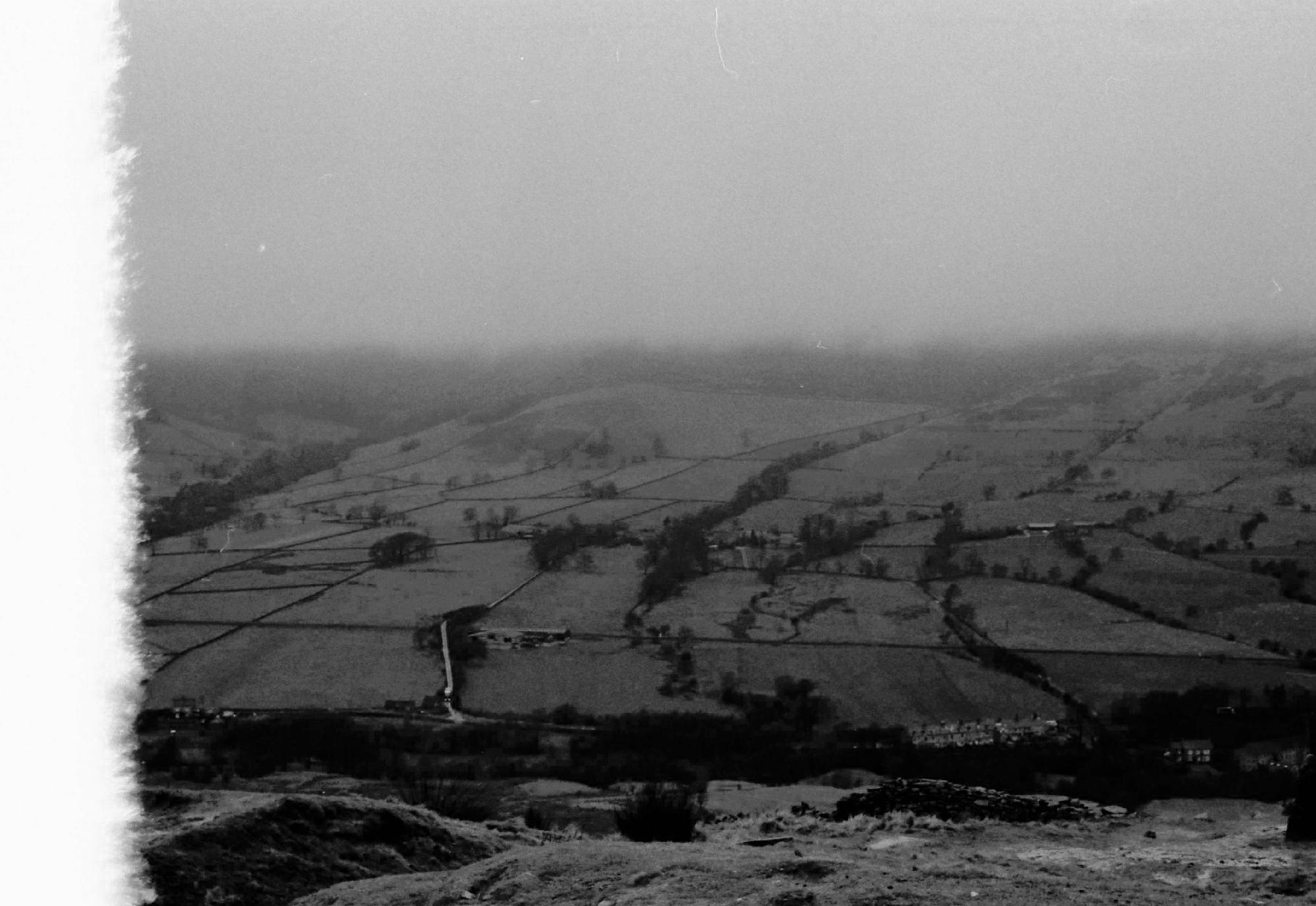 35mm Memories of Albion