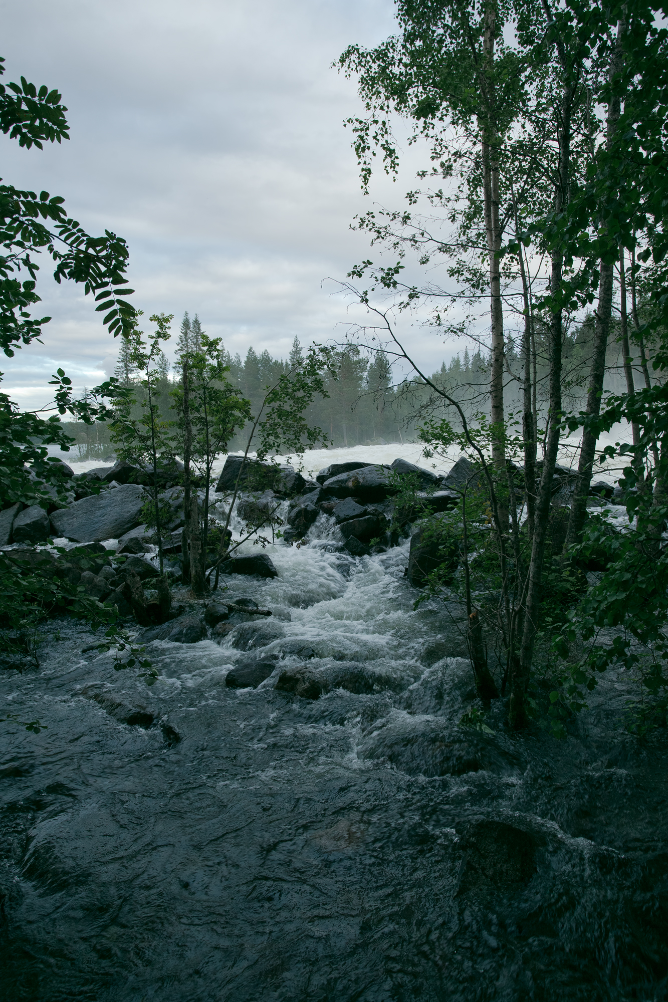 20150803_089surrounded-by-water_IT.jpg
