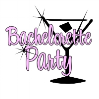 bachelorette-party1442.jpg