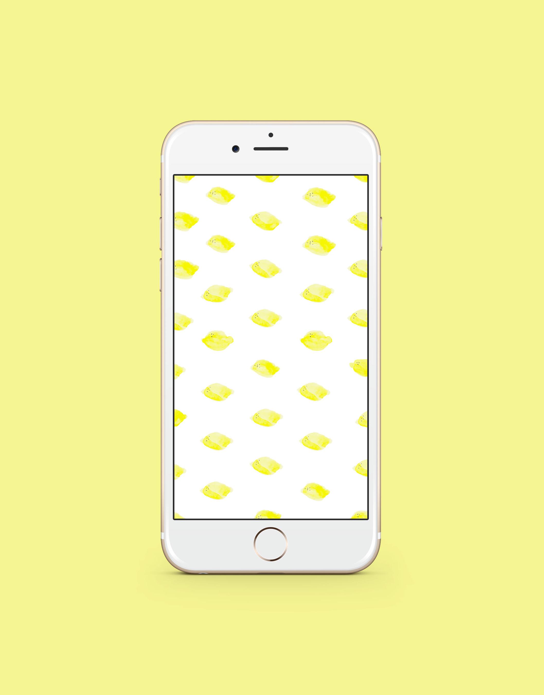 LemonsonIphone.jpg