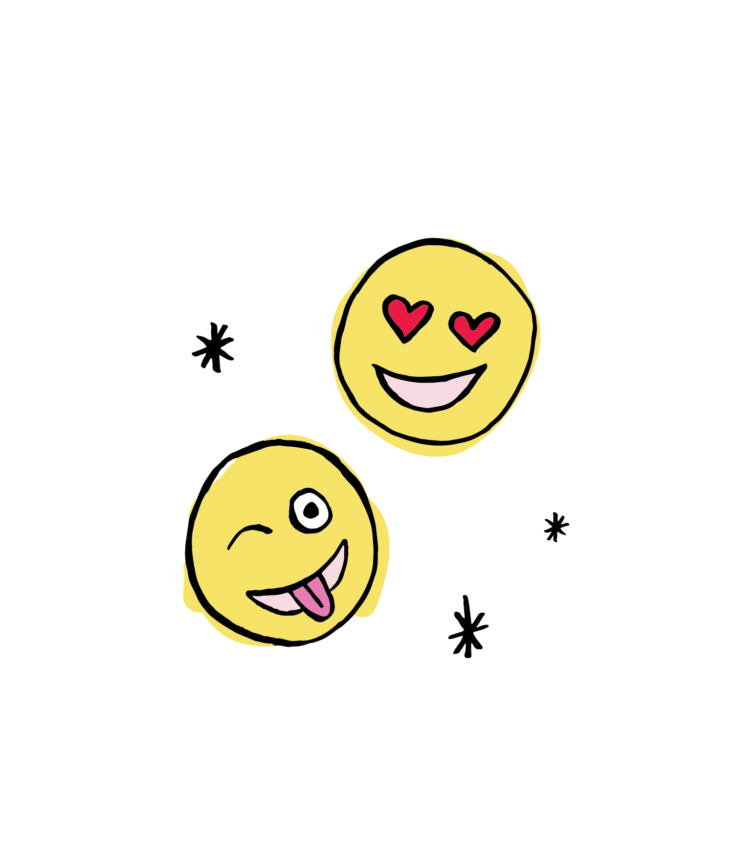 emoji-03.jpg