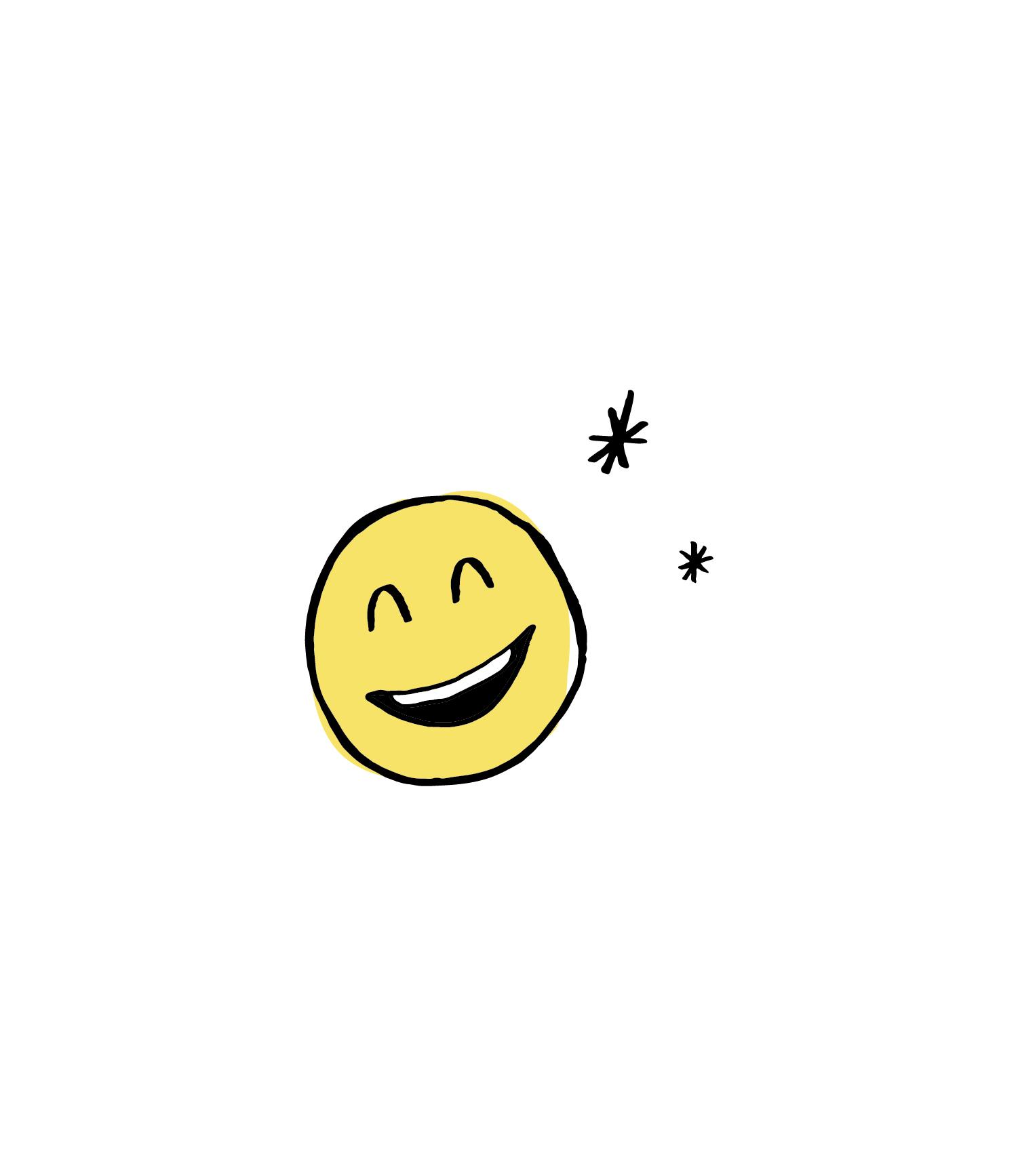 emoji2-03.jpg