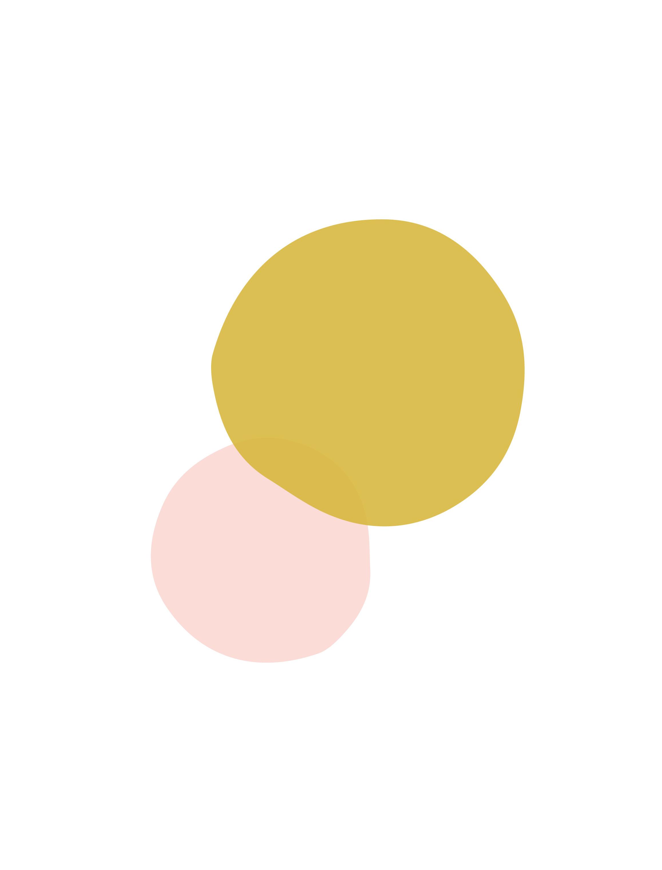 Circles-01.jpg