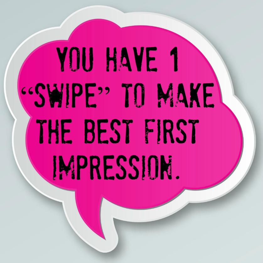 First Impression Dating.jpg