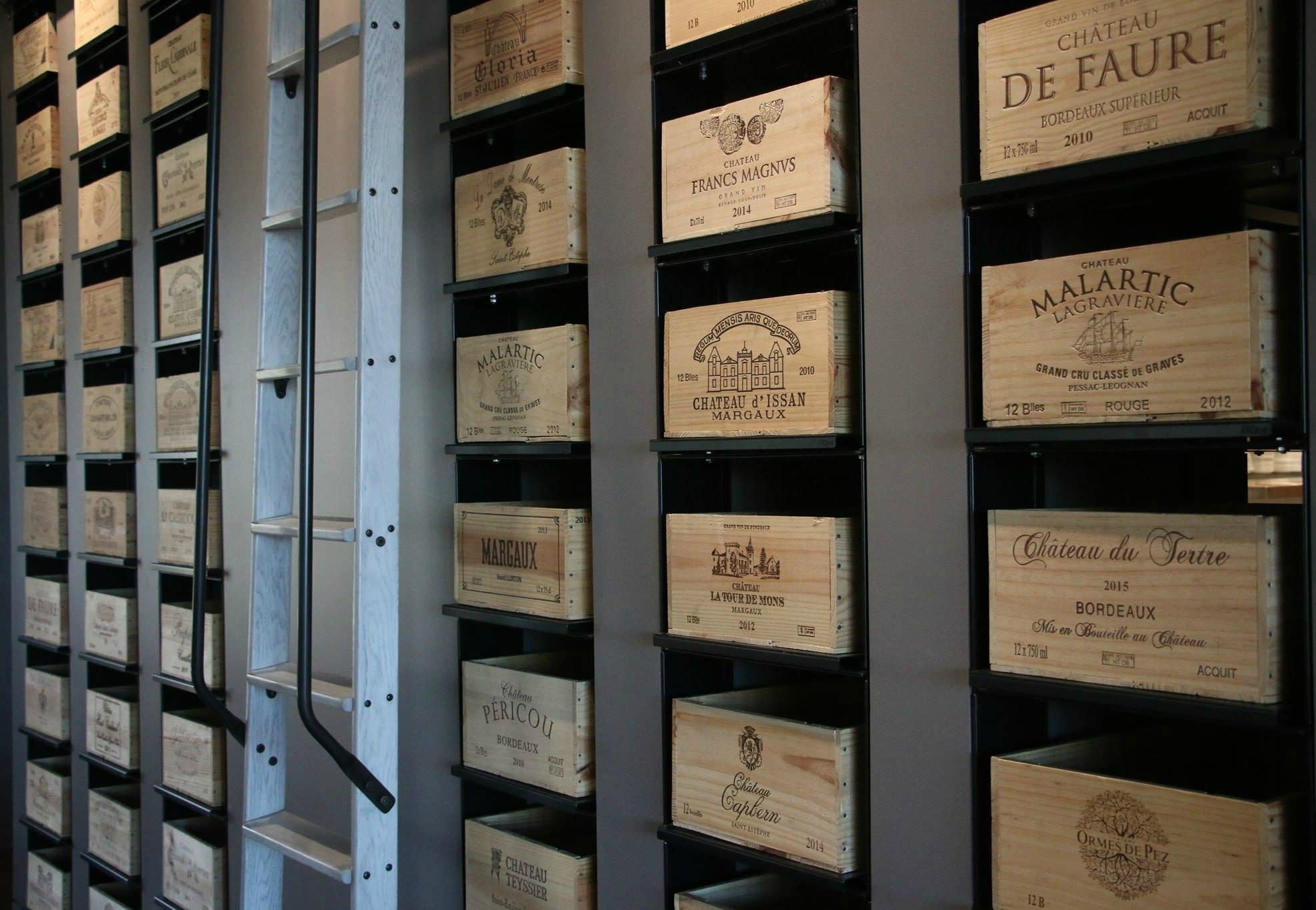 roger nia wine cellar.jpg