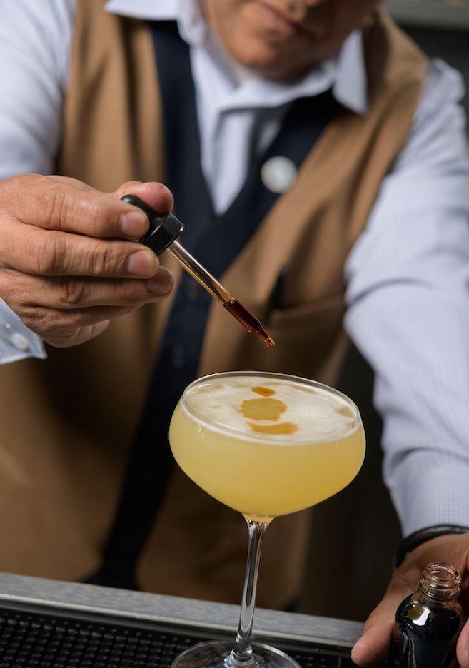 nia craft cocktails.JPG