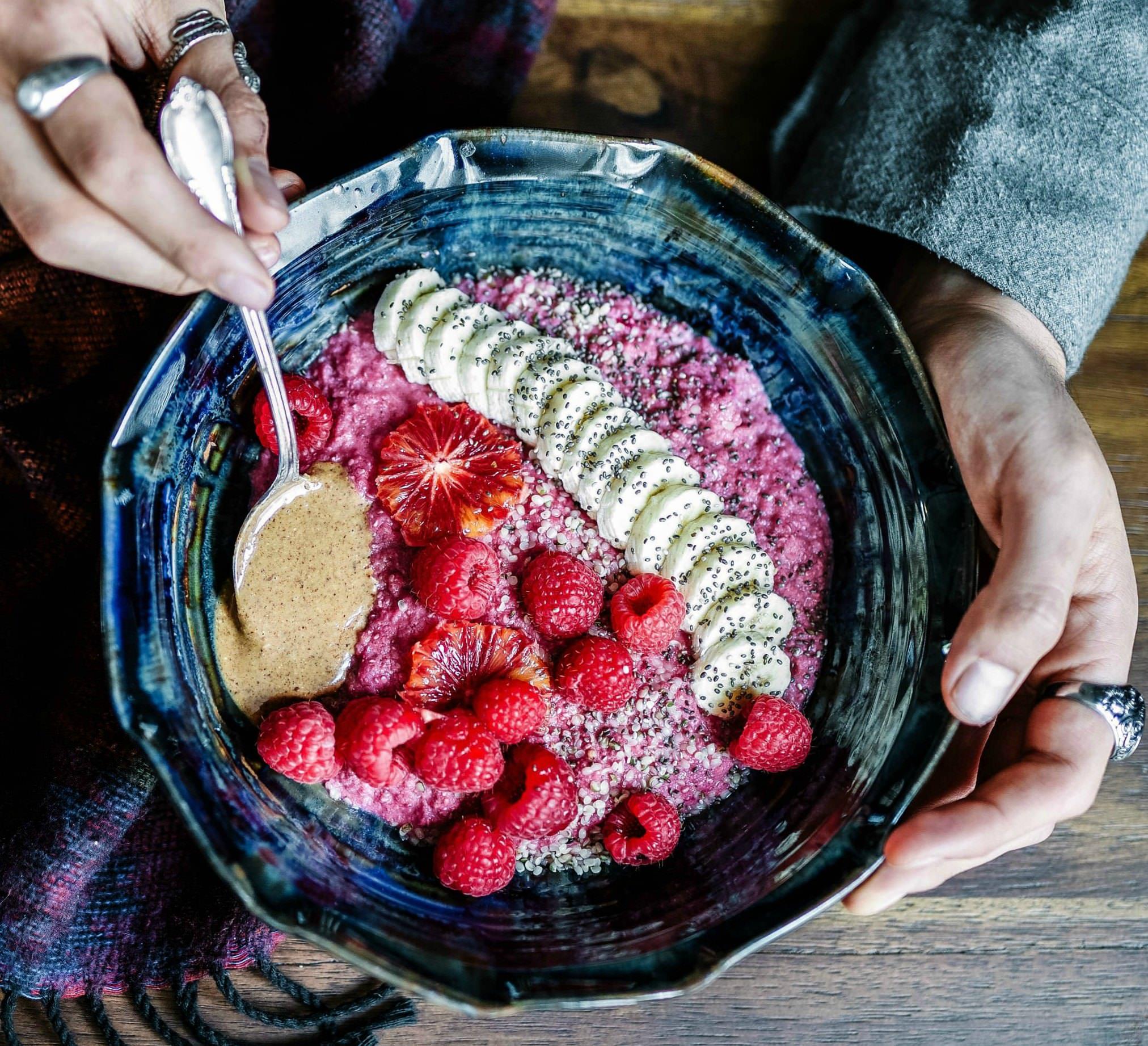 acai bowl hemp chia yum.jpg