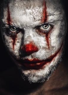 clown man.JPG