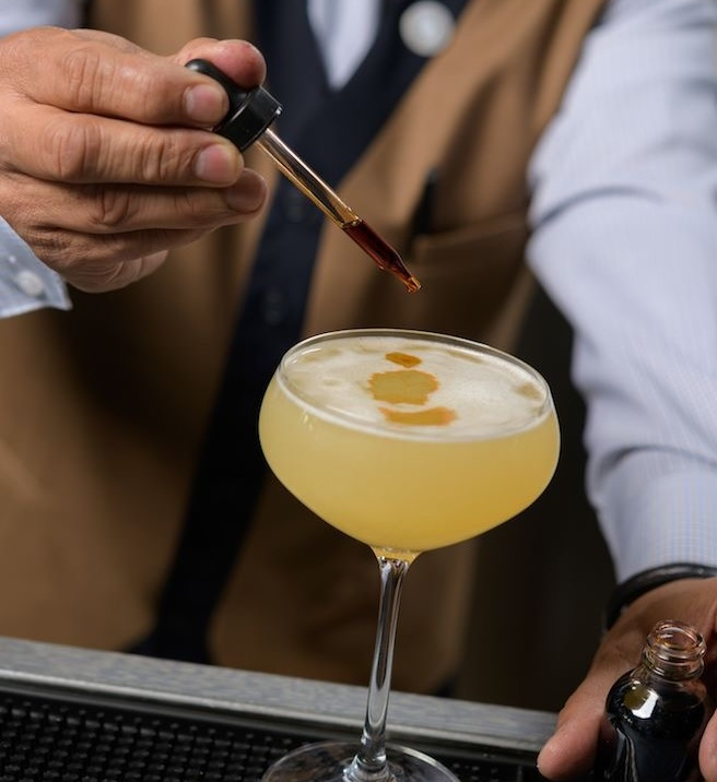 craft+cocktails.jpg