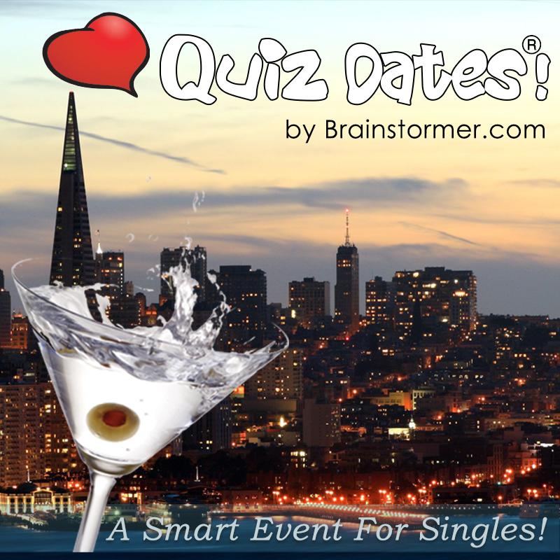QuizDateslogoSF2019.png