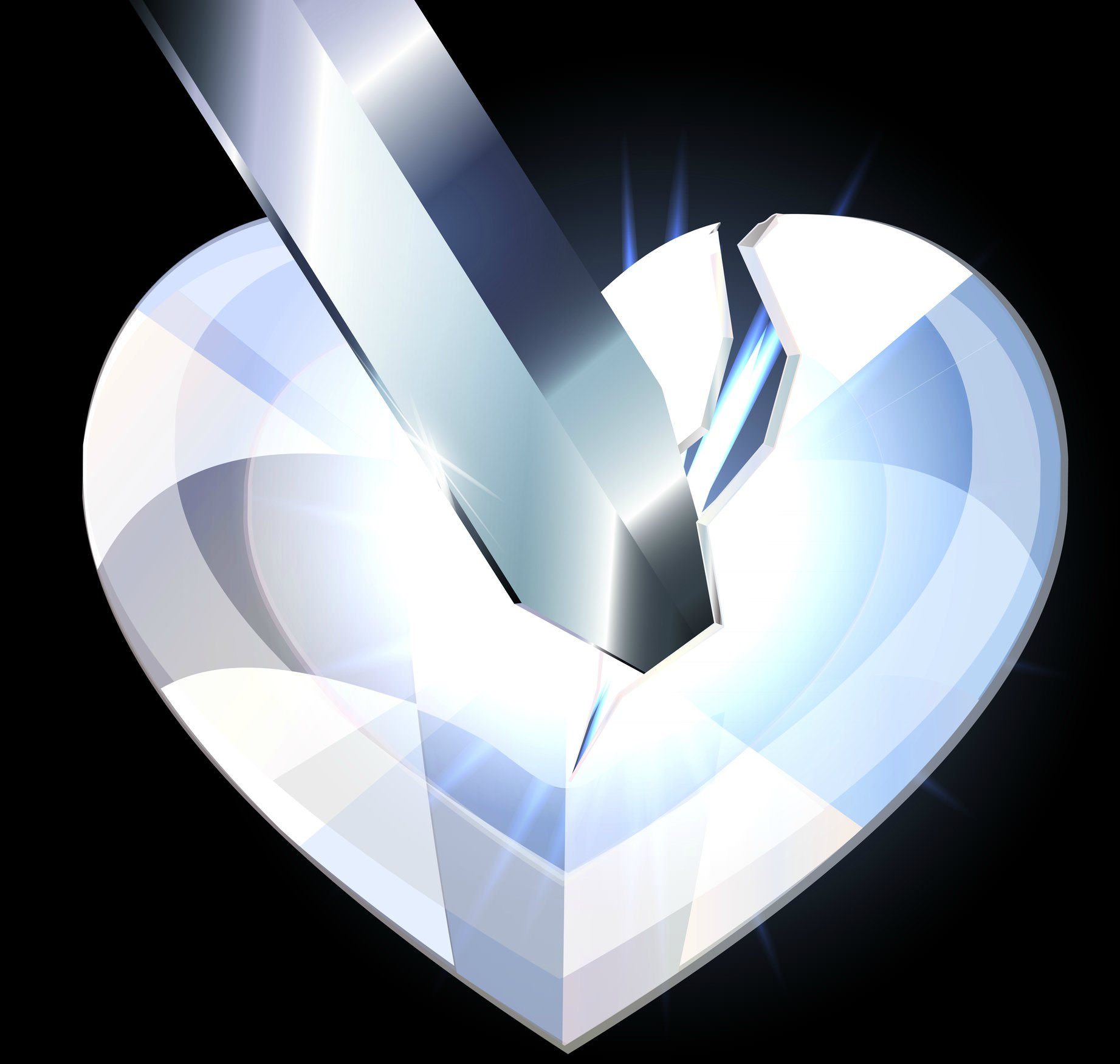 dagger to the heart.jpg