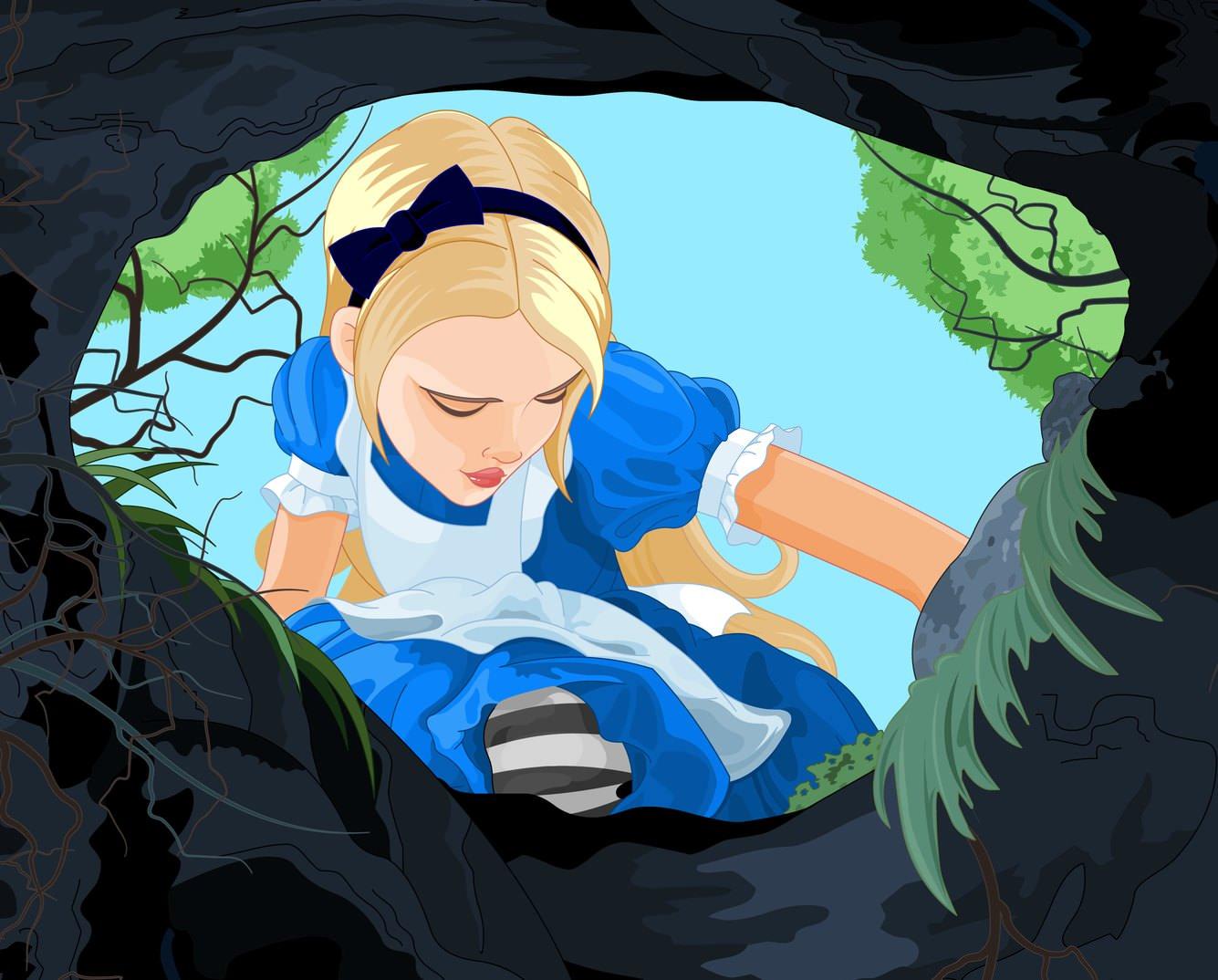alice in wonderland rabbit hole.jpg