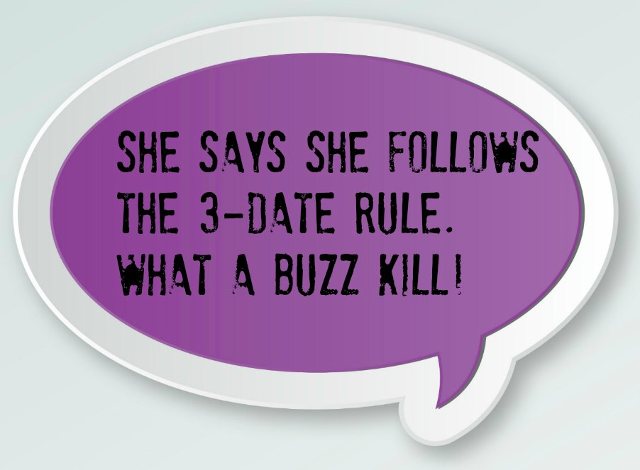 three date rule.jpg