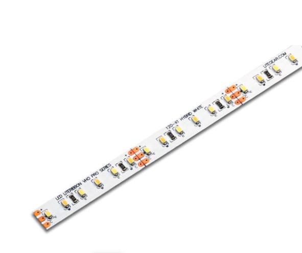 LITESTRIPS- Bi-COLOR multiple lengths