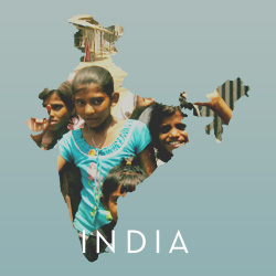 """Of India's 1.2 billion people, less than 3% are Christian and 1.1 billion people have never heard the Gospel.  There are more children living in India than in any other nation in the world. Every day in India, 5,000 children under the age of five die from preventable diseases. One out of every six girls does not live to see her 15th birthday.   WHAT CAN I DO TO HELP?    PRAY  - Pray for our Wings partner homes in India. For more details, signup by   [clicking here]   to subscribe to our monthly prayer newsletter for more details.   GIVE  - You can help support these two homes by   [clicking here]    .   Please indicate in the comment box """"India home."""""""