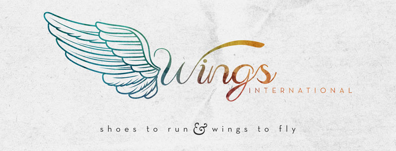 wings-newsletter-email.jpg