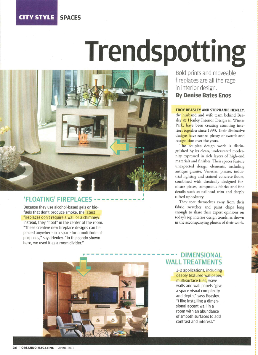Trendsetter-page-2-small1.jpg