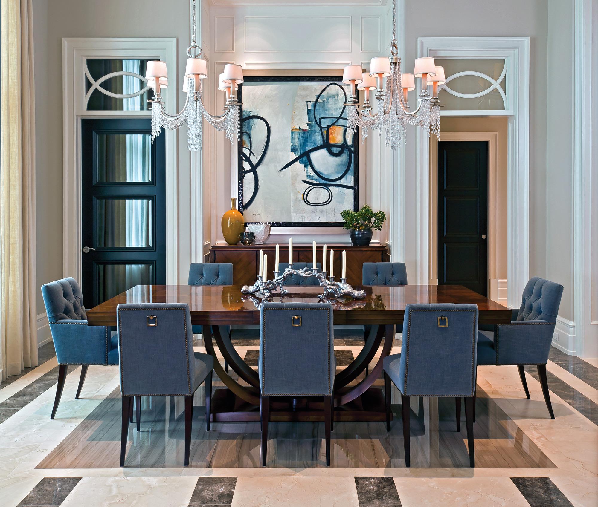 interior designers winter park florida real estate
