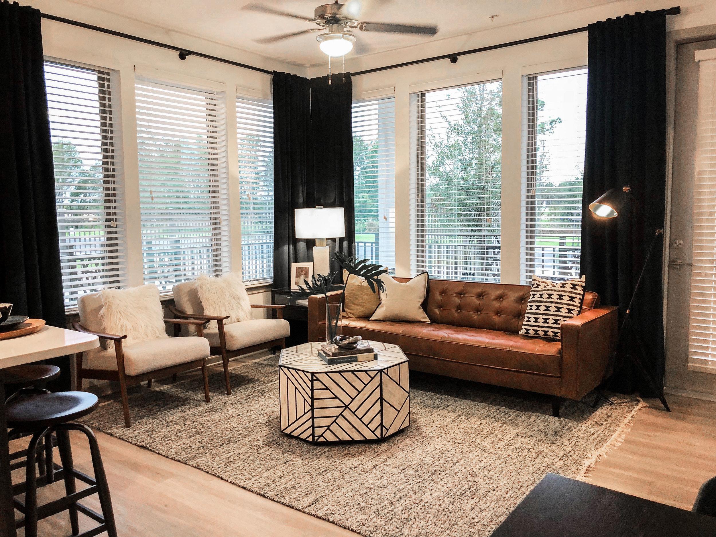 Southside model 2 living room shot.jpg