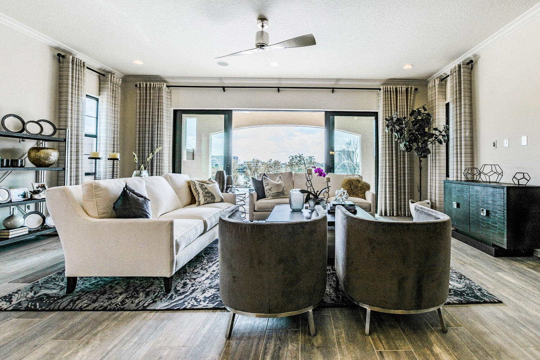 Beasley Henley Interior Design