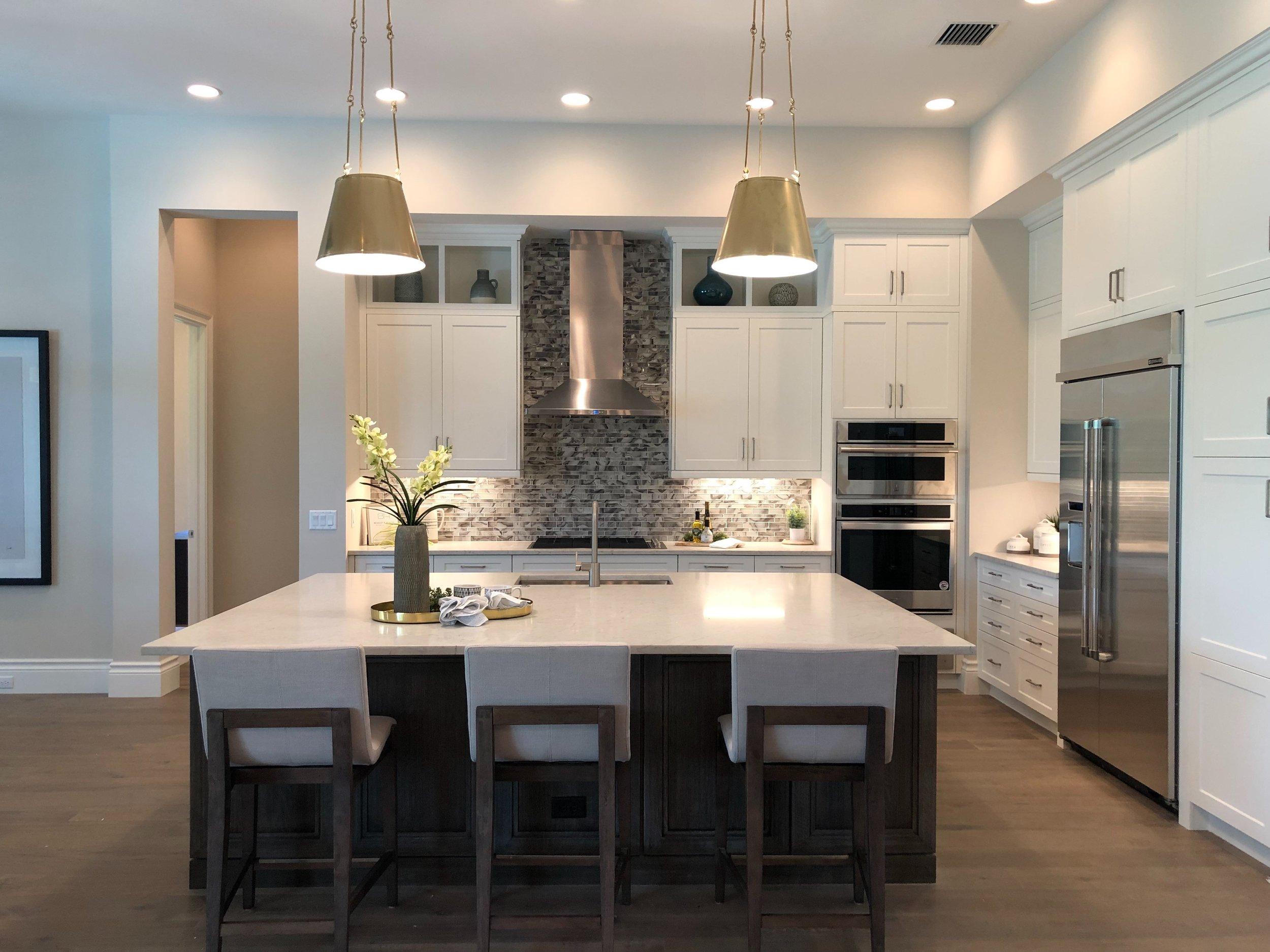Clairborne_kitchendesign.jpg