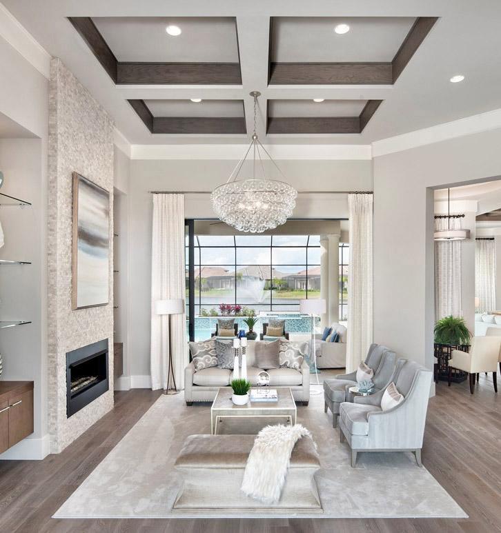 What does an interior designer do interior design - What does an interior designer make ...