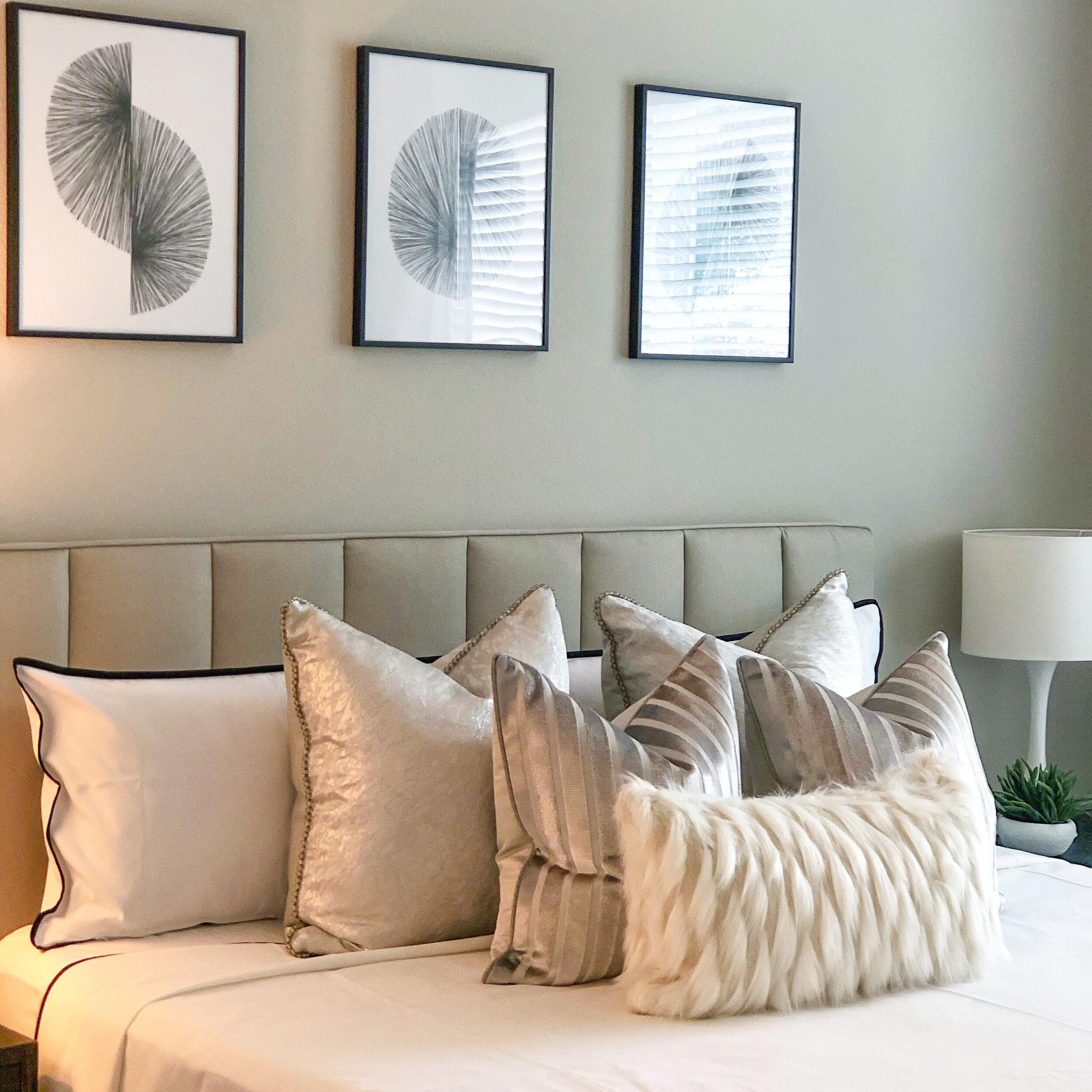 Apartment Design In Winter Park Fl