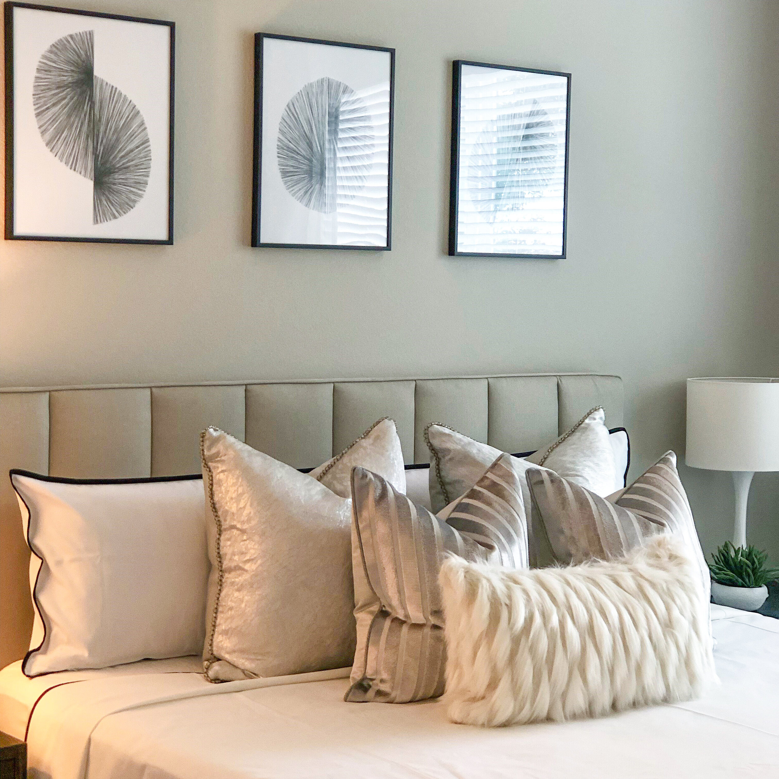 A Mid Century Apartment Design In Winter Park Fl Interior Design Winter Park Orlando Naples Beasley Henley