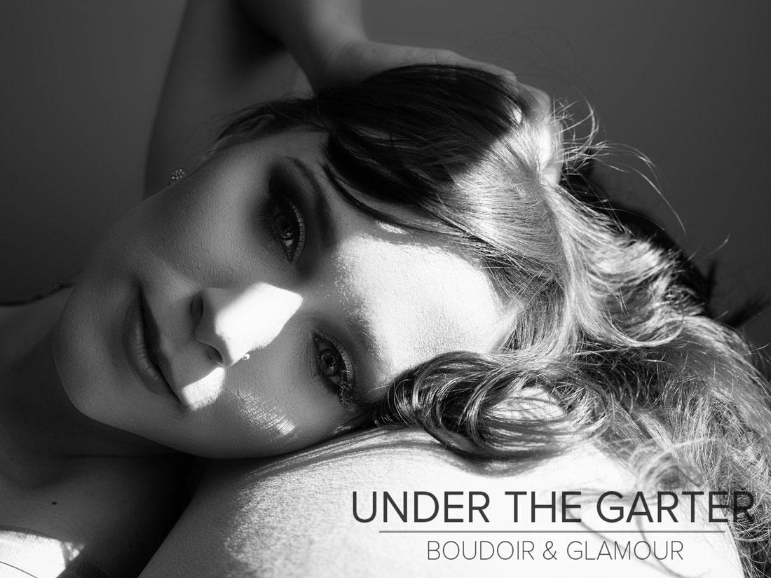 boudoir photography denver intoxicating gaze.jpg