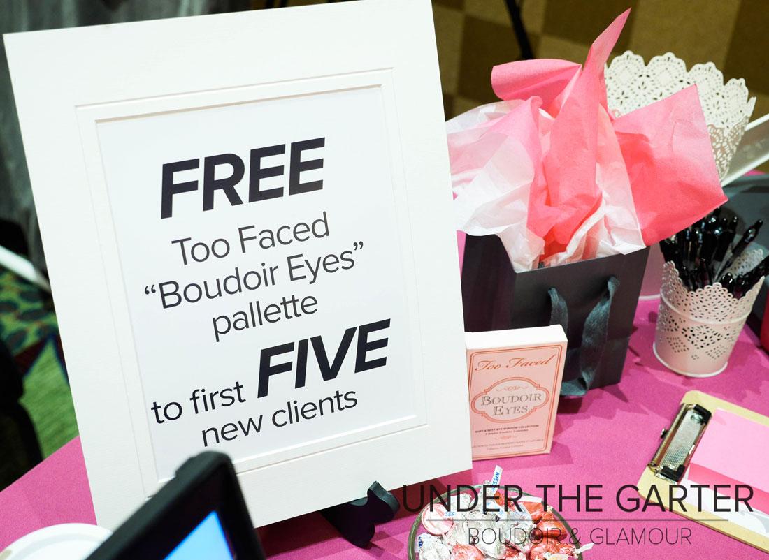 boudoir-photography-denver-bridal-fair-too-faced-giveaway.jpg