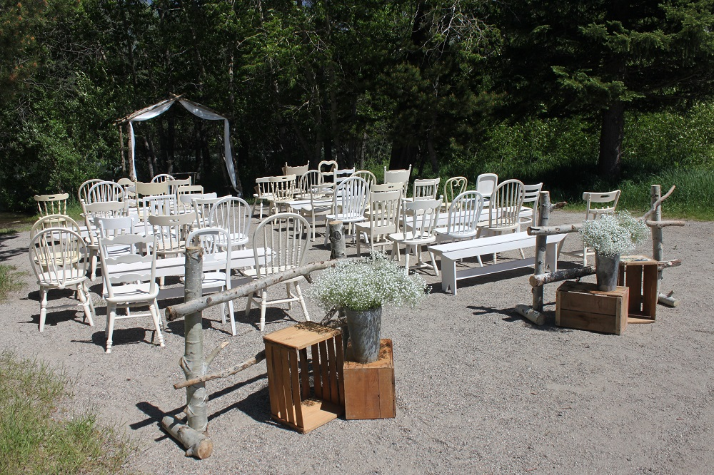 yours for your day outdoor wedding ceremony denver colorado.jpg