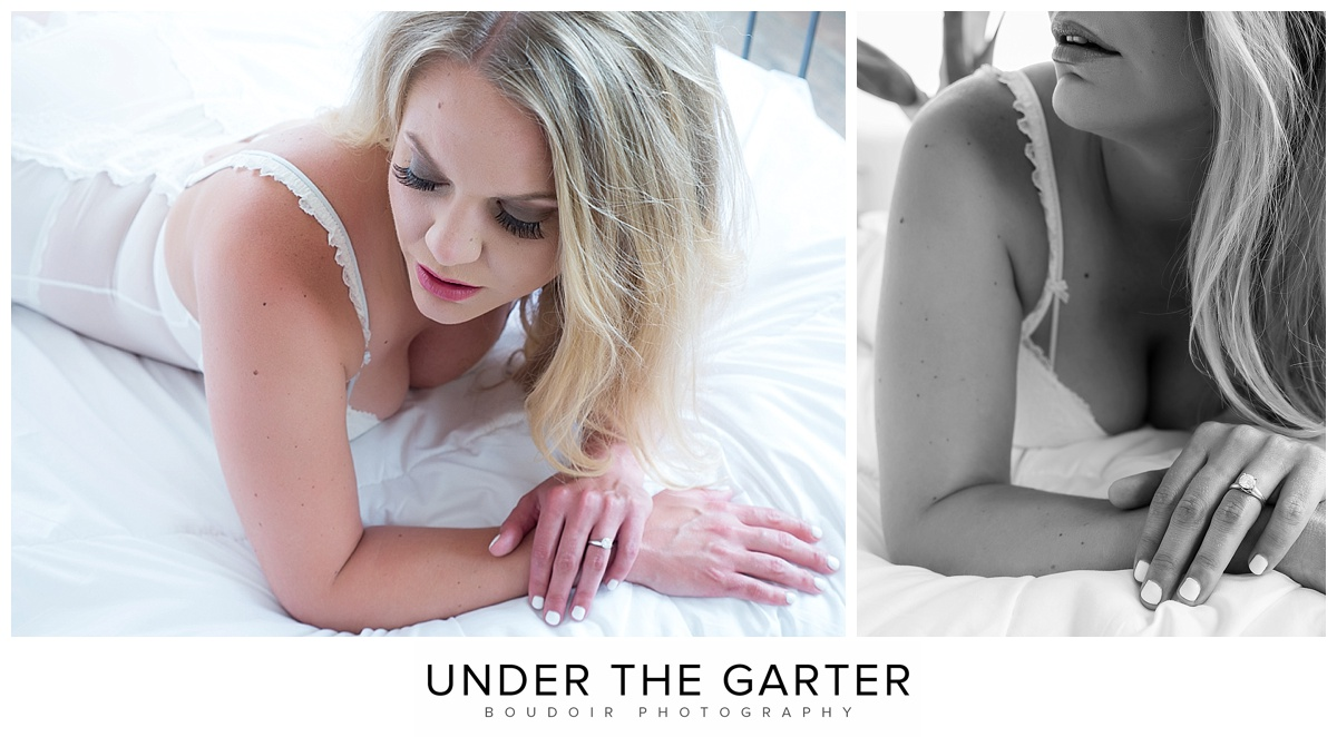 boudoir photography denver bridal lingerie.jpg
